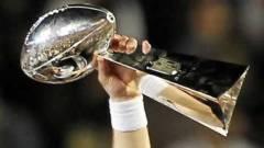 0829-Vince-Lombardi-Trophy