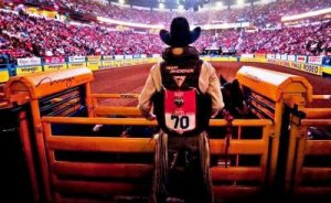 Ready for the NFR
