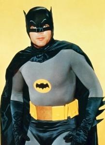 Batman_'66_-_Adam_West_as_Batman_2