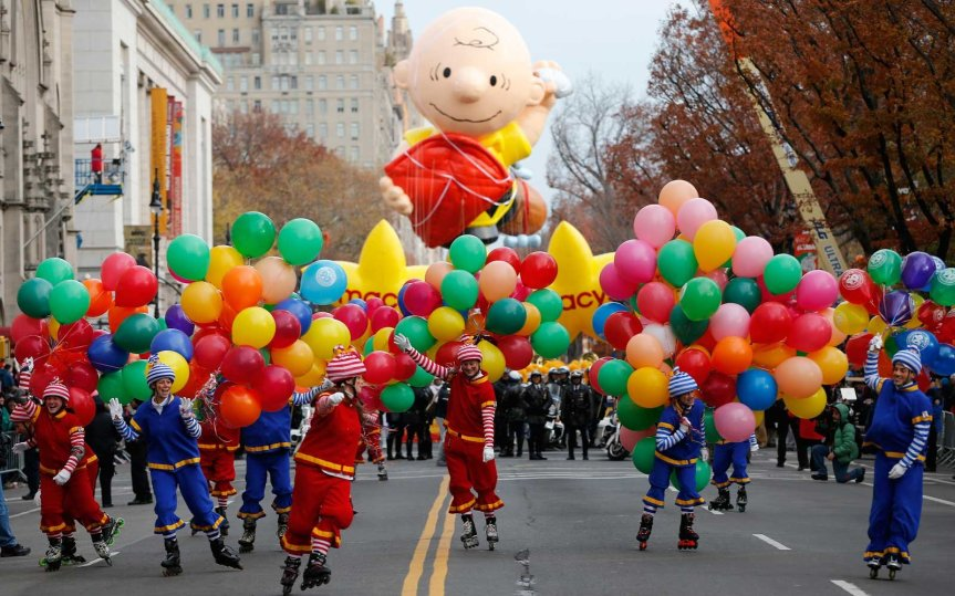 Peanut-Thanksgiving-Macys-Parade-November-MACYSPARADE1117