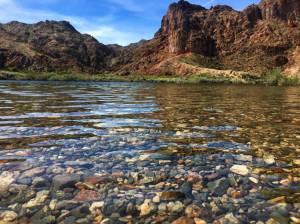 8348378_web1_endangered-river-apr12-17_031817jk_005