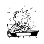 calvin-hobbes-test-anxiety-290x300